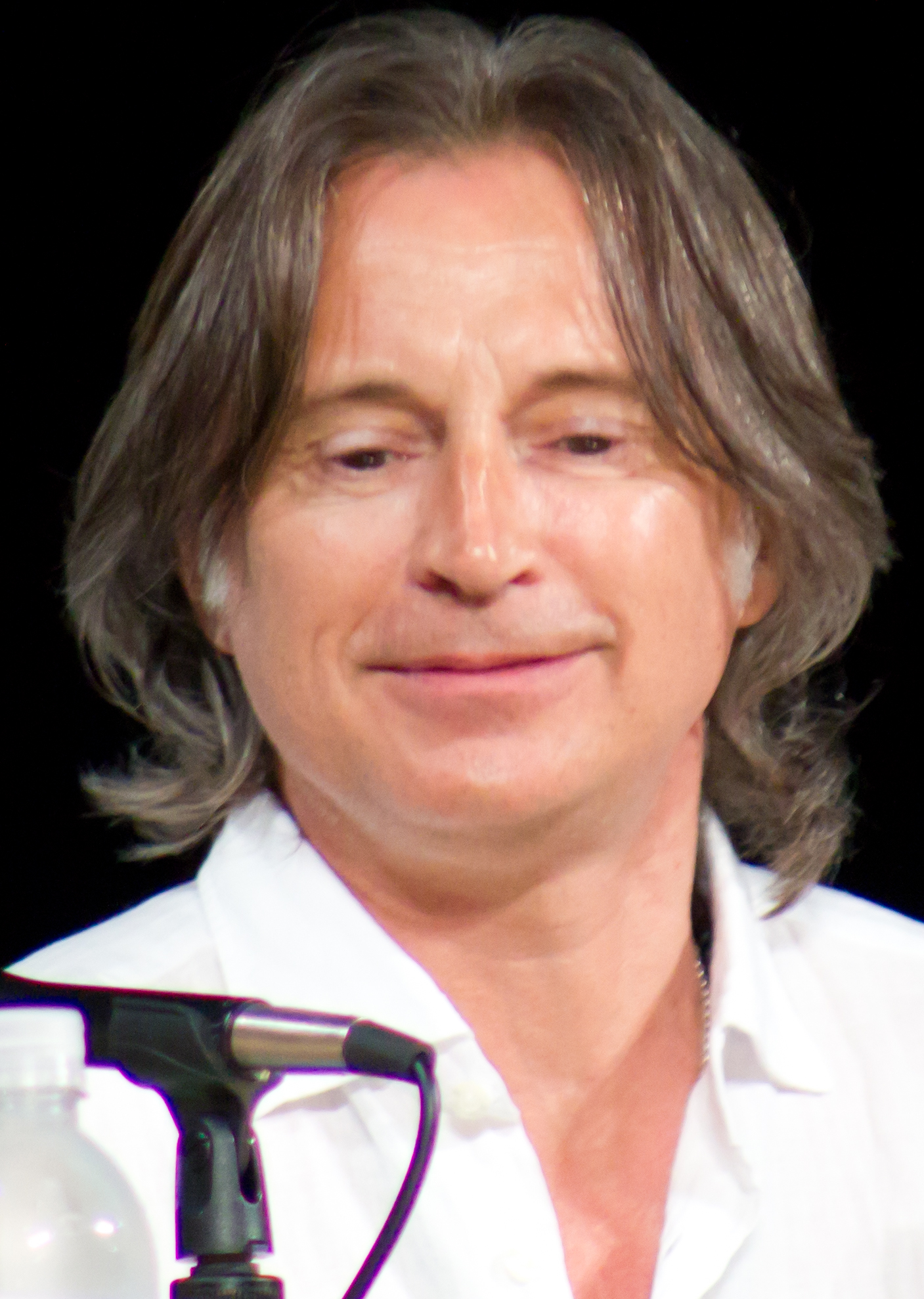The 57-year old son of father Joseph Carlyle and mother Elizabeth McDonald Robert Carlyle in 2018 photo. Robert Carlyle earned a  million dollar salary - leaving the net worth at 10 million in 2018