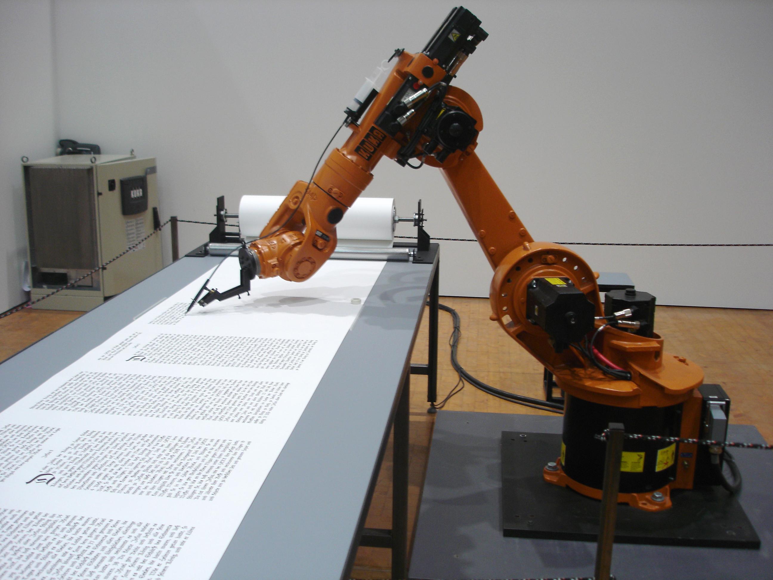 Design Of Machine Elements  Vtu Notes Pdf