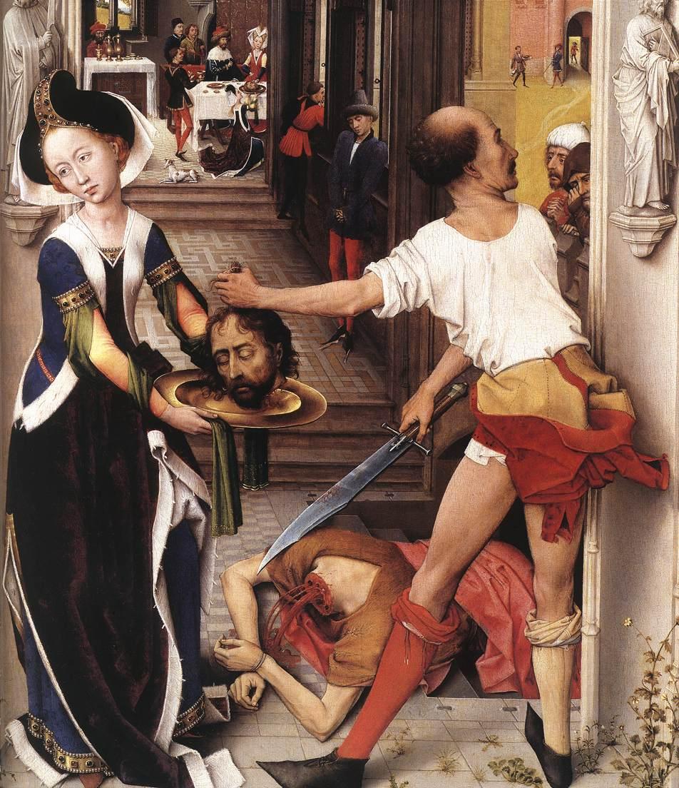 http://upload.wikimedia.org/wikipedia/commons/e/ef/Rogier_van_der_Weyden_-_St_John_Altarpiece_%28detail%29_-_WGA25669.jpg