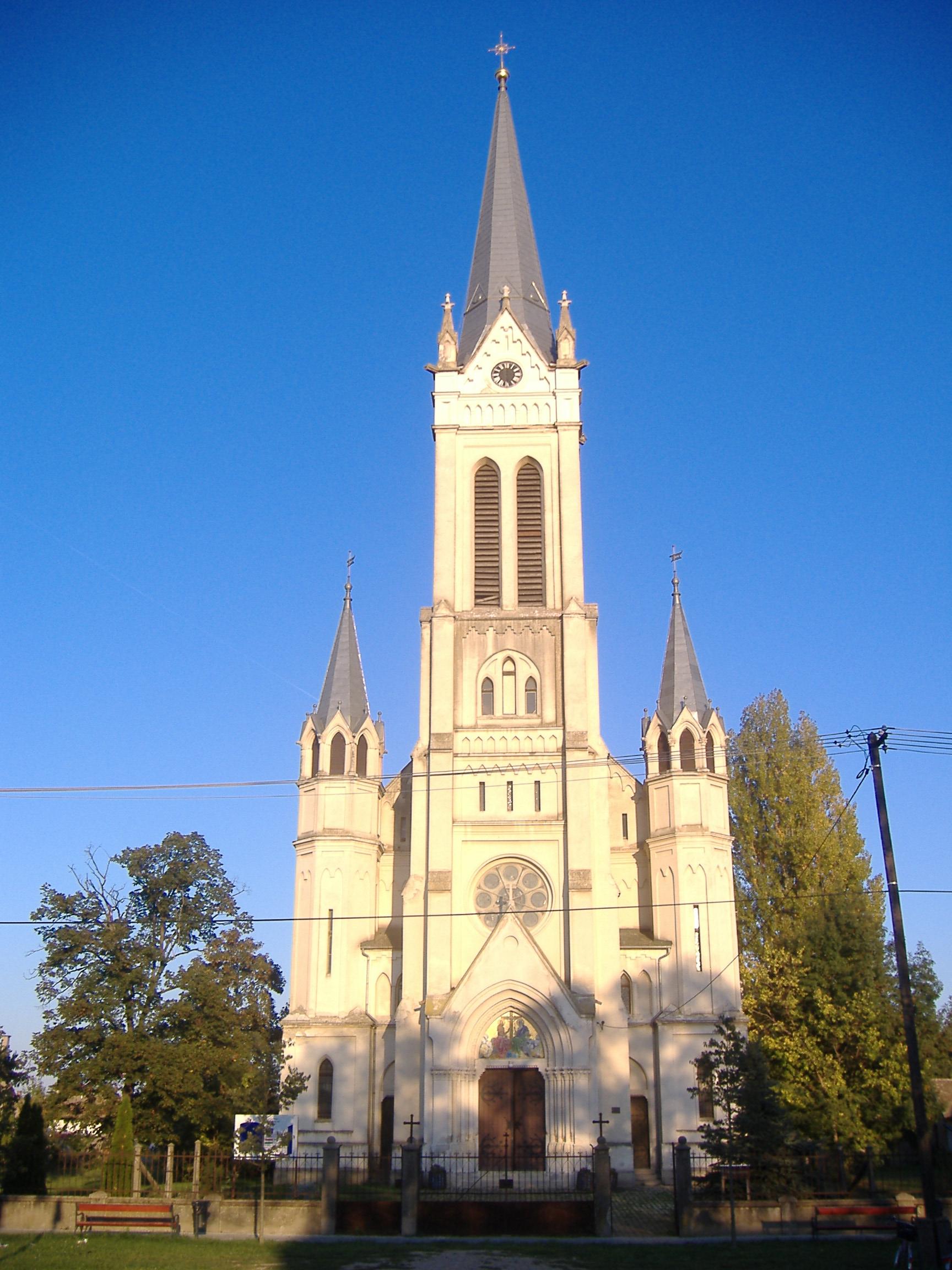 roman catholic church dating