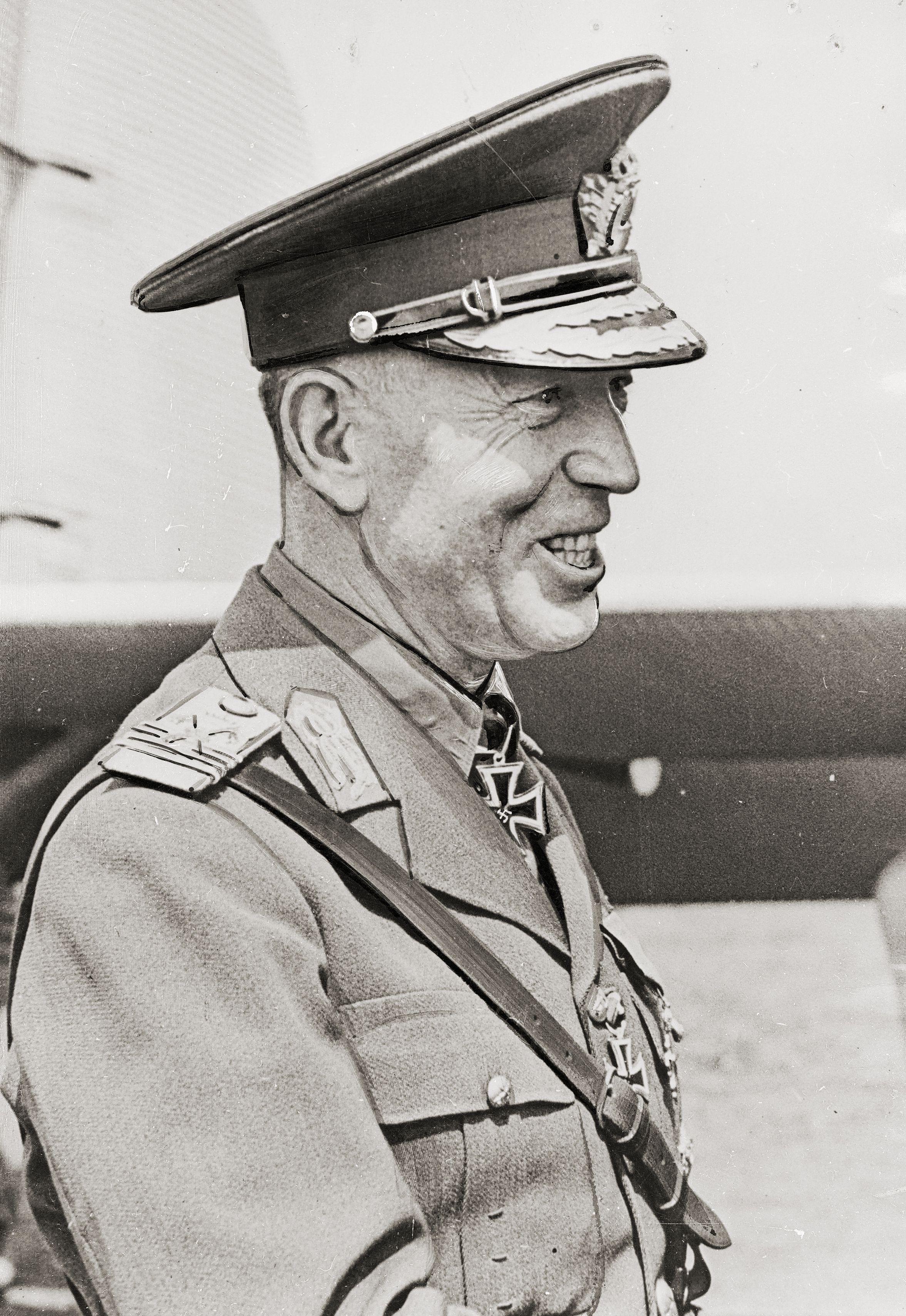 Ion Antonescu - Wikipedia