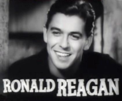 Ronald_Reagan_in_Cowboy_From_Brooklyn_tr
