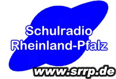 SRRP Logo Domain.jpg
