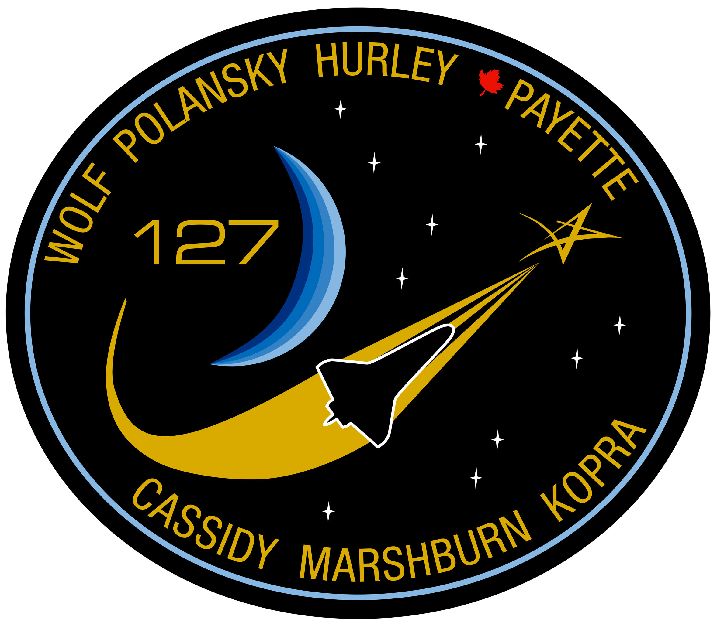 http://upload.wikimedia.org/wikipedia/commons/e/ef/STS-127_insignia.jpg
