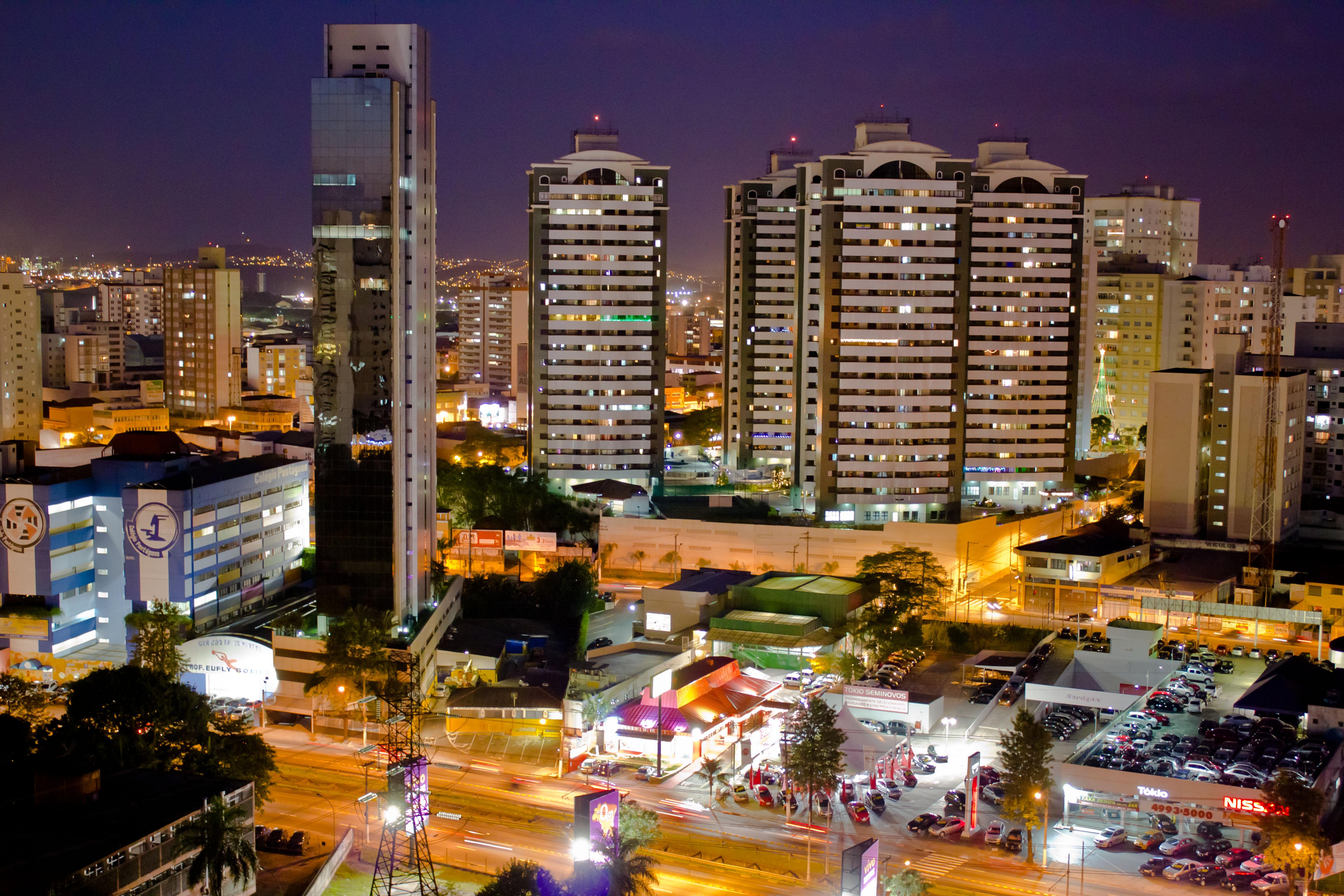 Santo André São Paulo fonte: upload.wikimedia.org