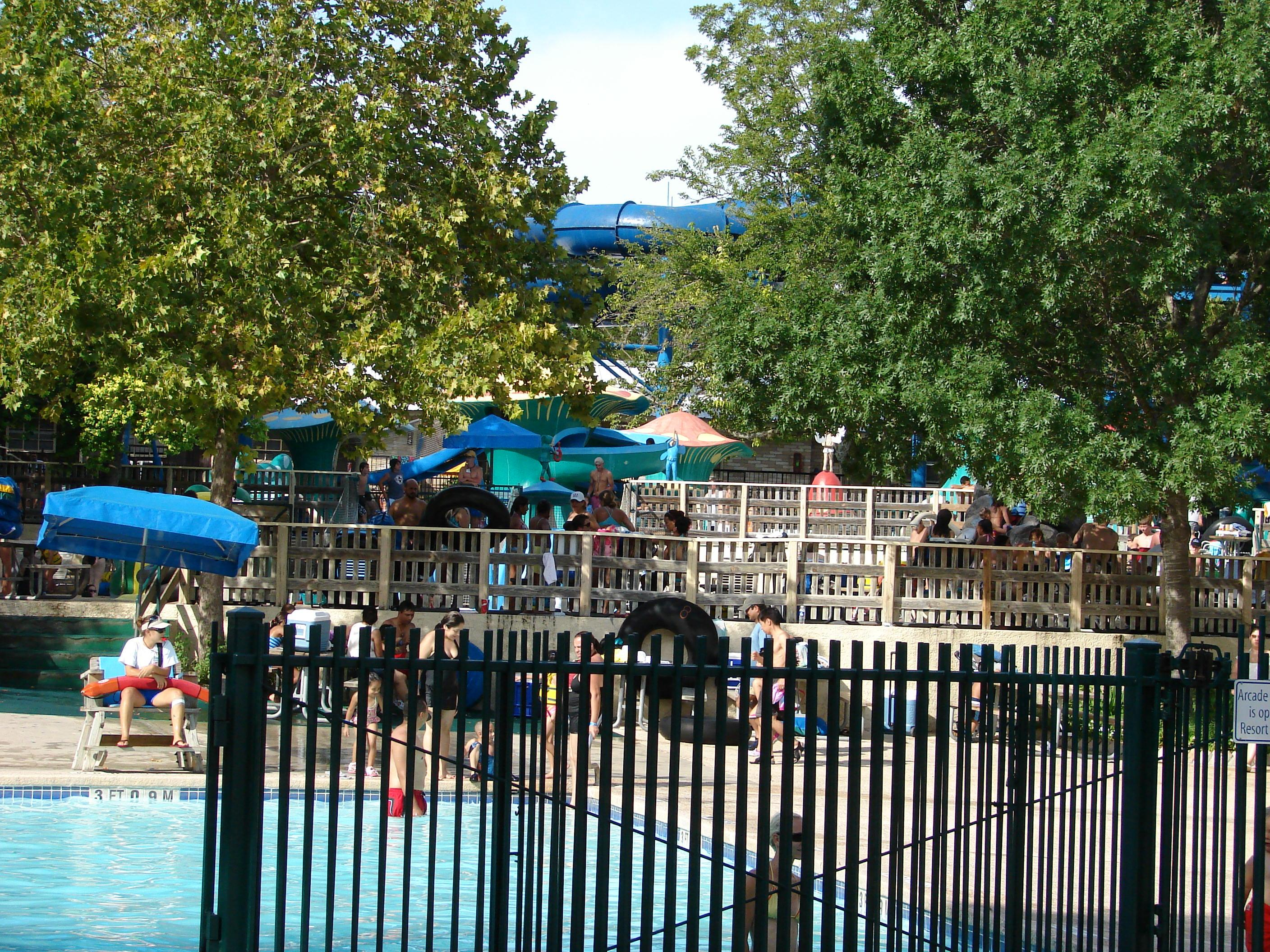 Schlitterbahn coupons at heb