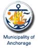 Seal AnchorageAK.png