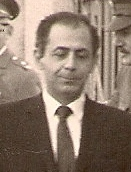 Shlomo Hilel cropped.jpg