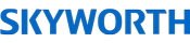 Skyworth logo.png