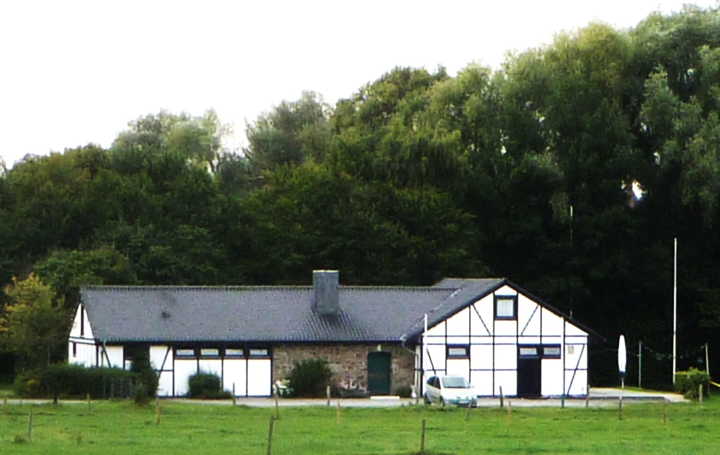 File Soerser Weg 115 Jpg Wikimedia Commons
