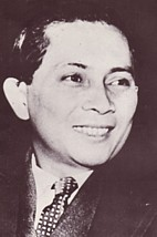 who is the prime minister of indonesia artinya