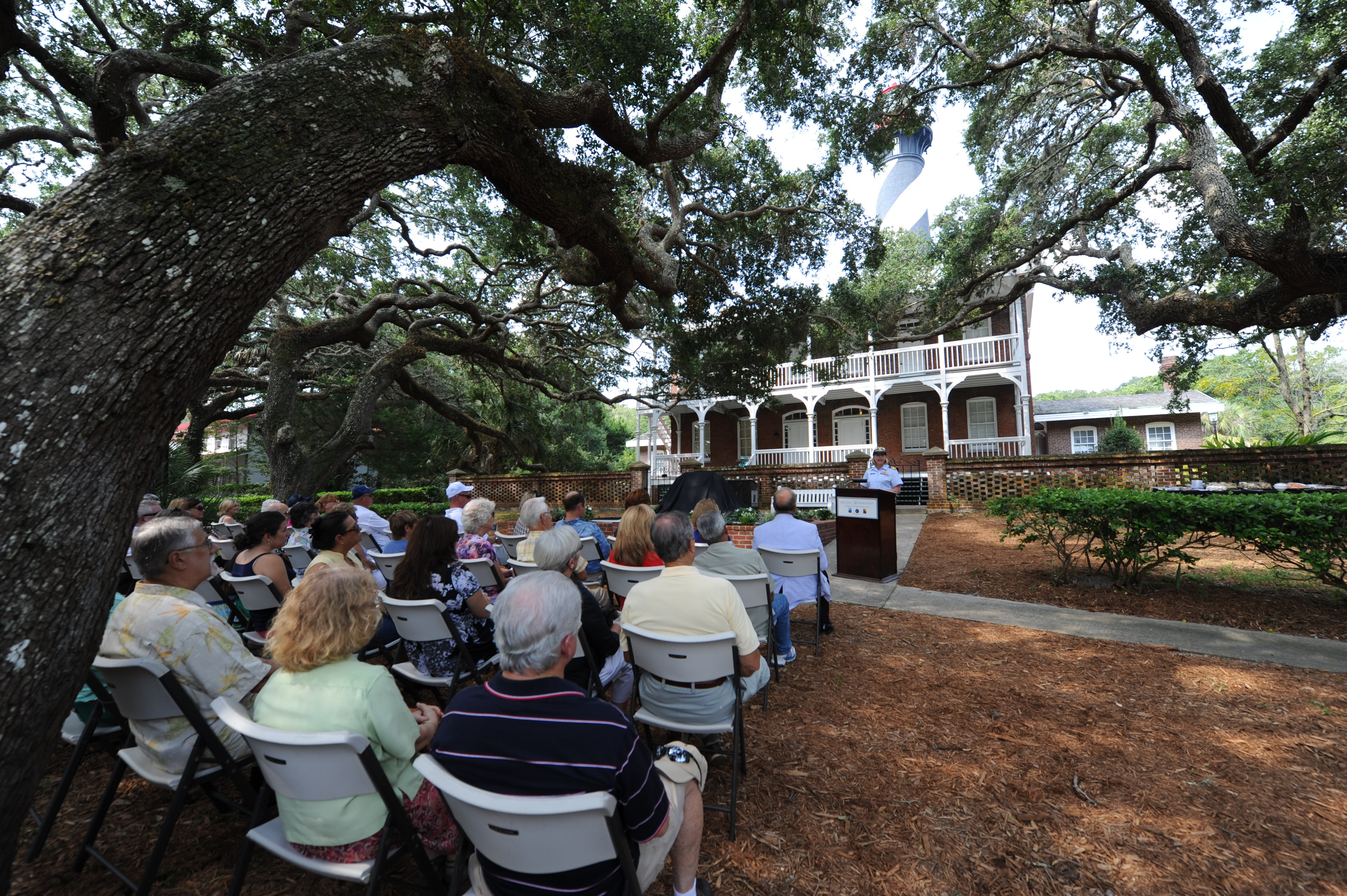 Image result for st. augustine lighthouse & maritime museum