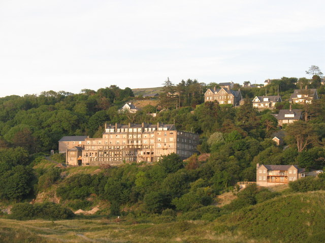 St Davids Hotel Cardiff Addreb