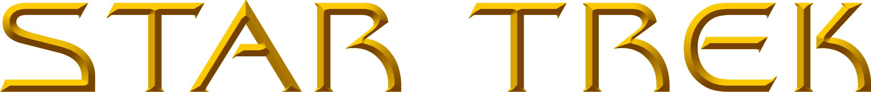 fișier star trek logo png wikipedia