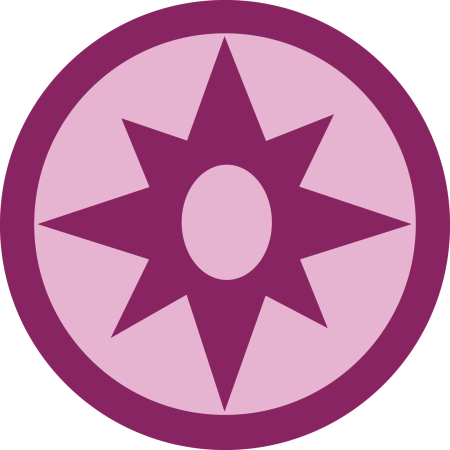 File:Star sapphire logo.png - Wikimedia Commons