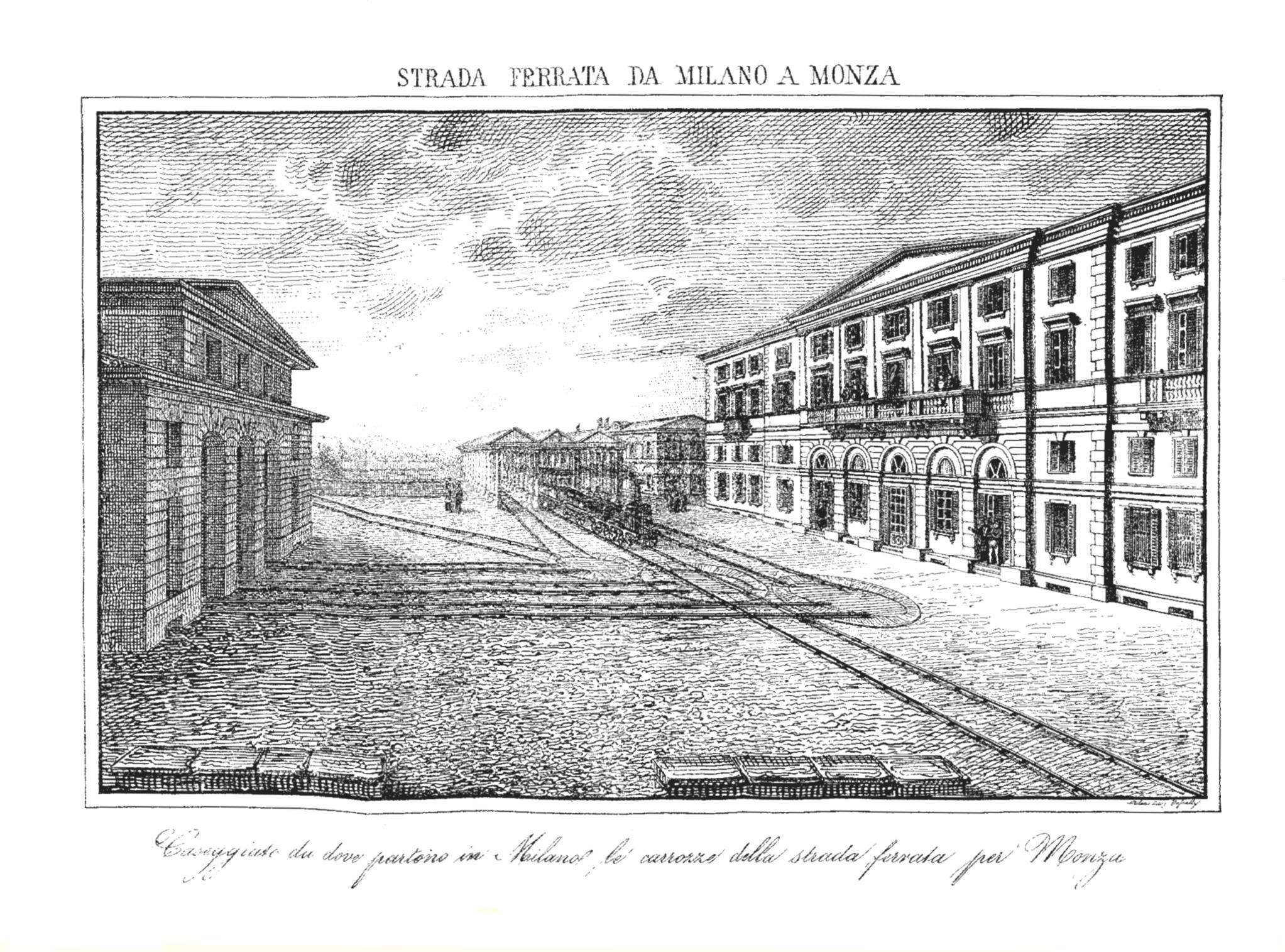 File stazione porta wikimedia commons - Pullman torino porta nuova caselle orari ...
