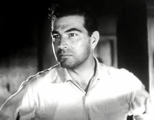 File:Stephen McNally in Split Second trailer.jpg