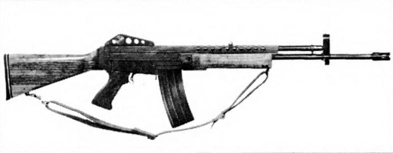Filestoner 63 assault rifleg wikimedia commons filestoner 63 assault rifleg altavistaventures Image collections