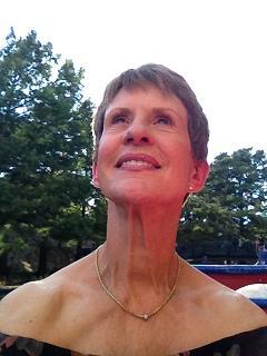 University Of Cincinati >> Susan Elizabeth Phillips - Wikipedia