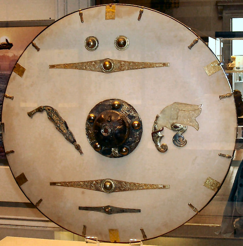Sutton.Hoo.Shield.Minophis.jpg