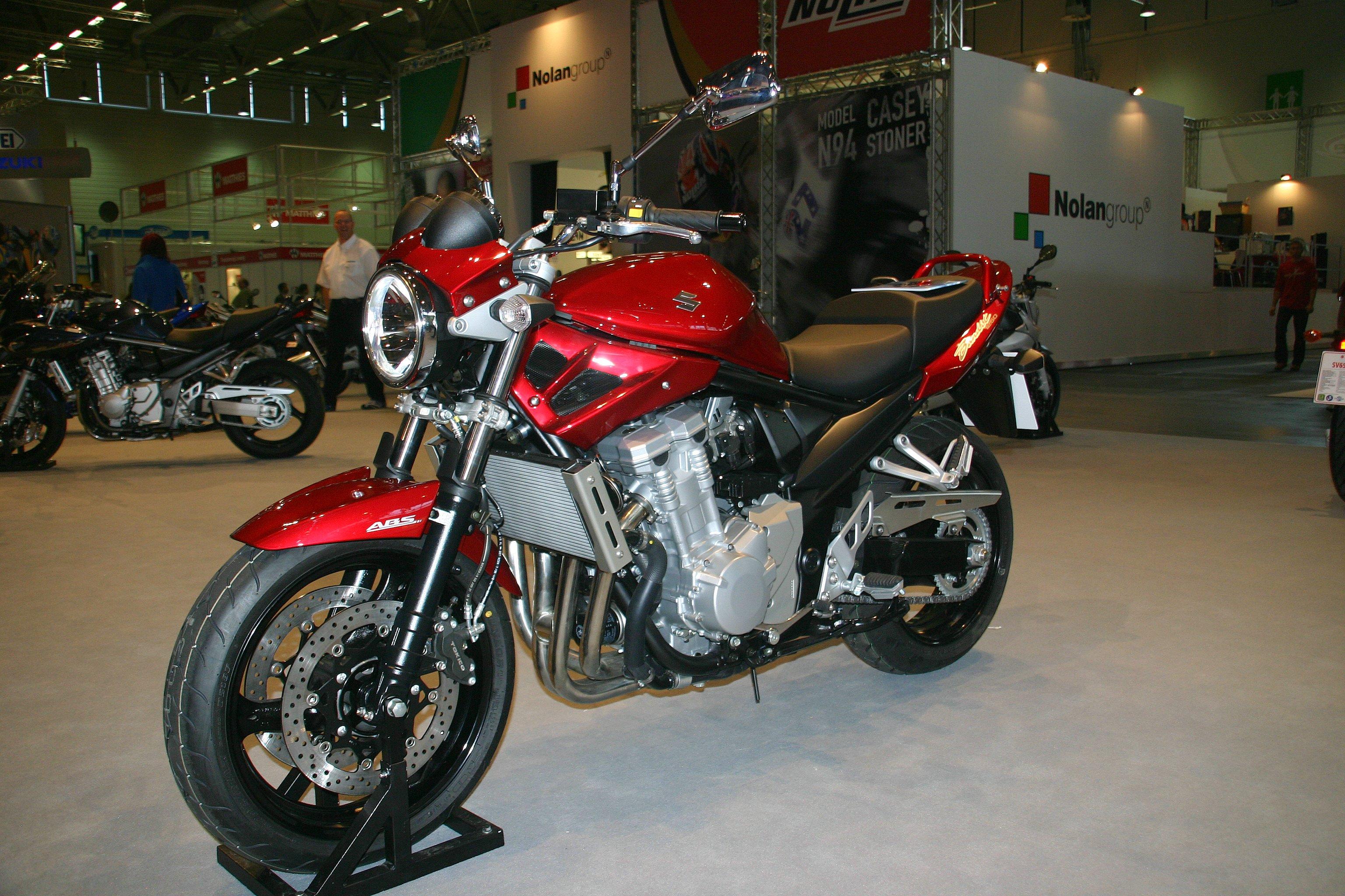 File:Suzuki GSF 1250 02.JPG