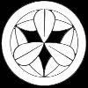 Takenaka crest.jpg