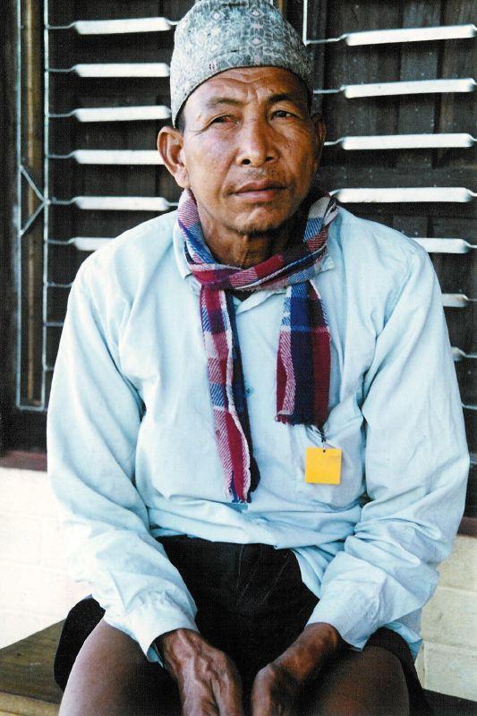 Tharu people - Wikiwand