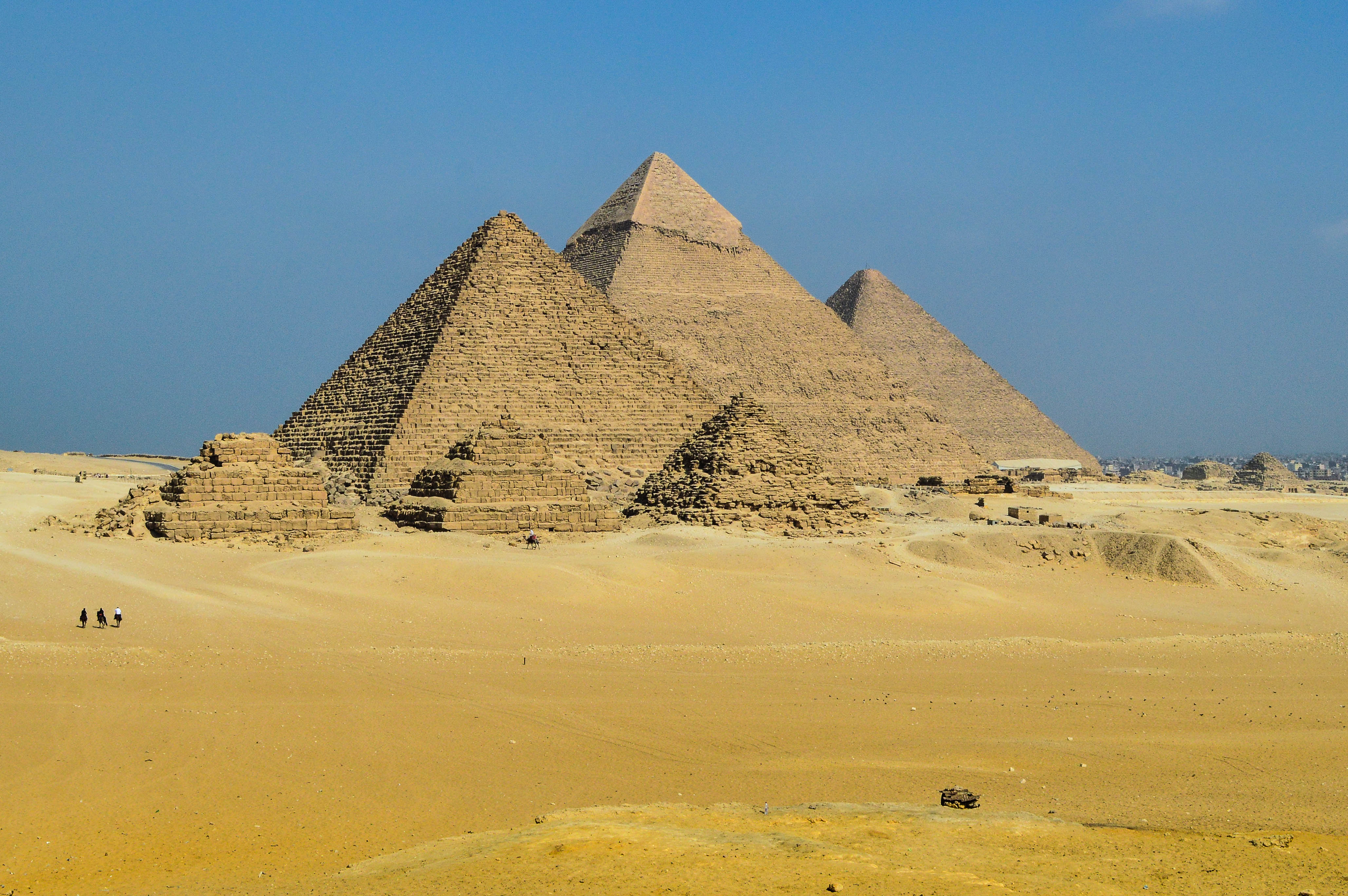 Image result for giza