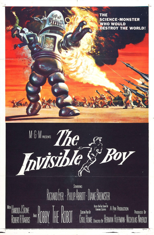 Amazon.com: Watch The Invisible War | Prime Video