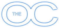 Immagine The O.C. Logo.png.