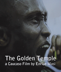 The Golden Temple (film)