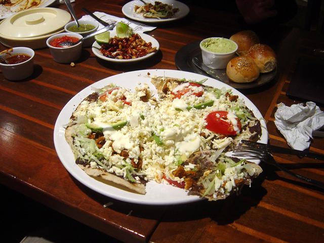 La Mexicana Tortilla Factory Grand Island Ne