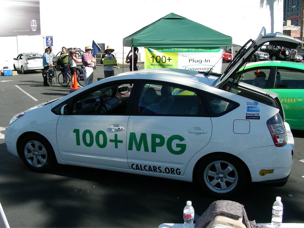 File Toyota Prius Plug In Conversion Bunker Hill La Dscn0940 Jpg