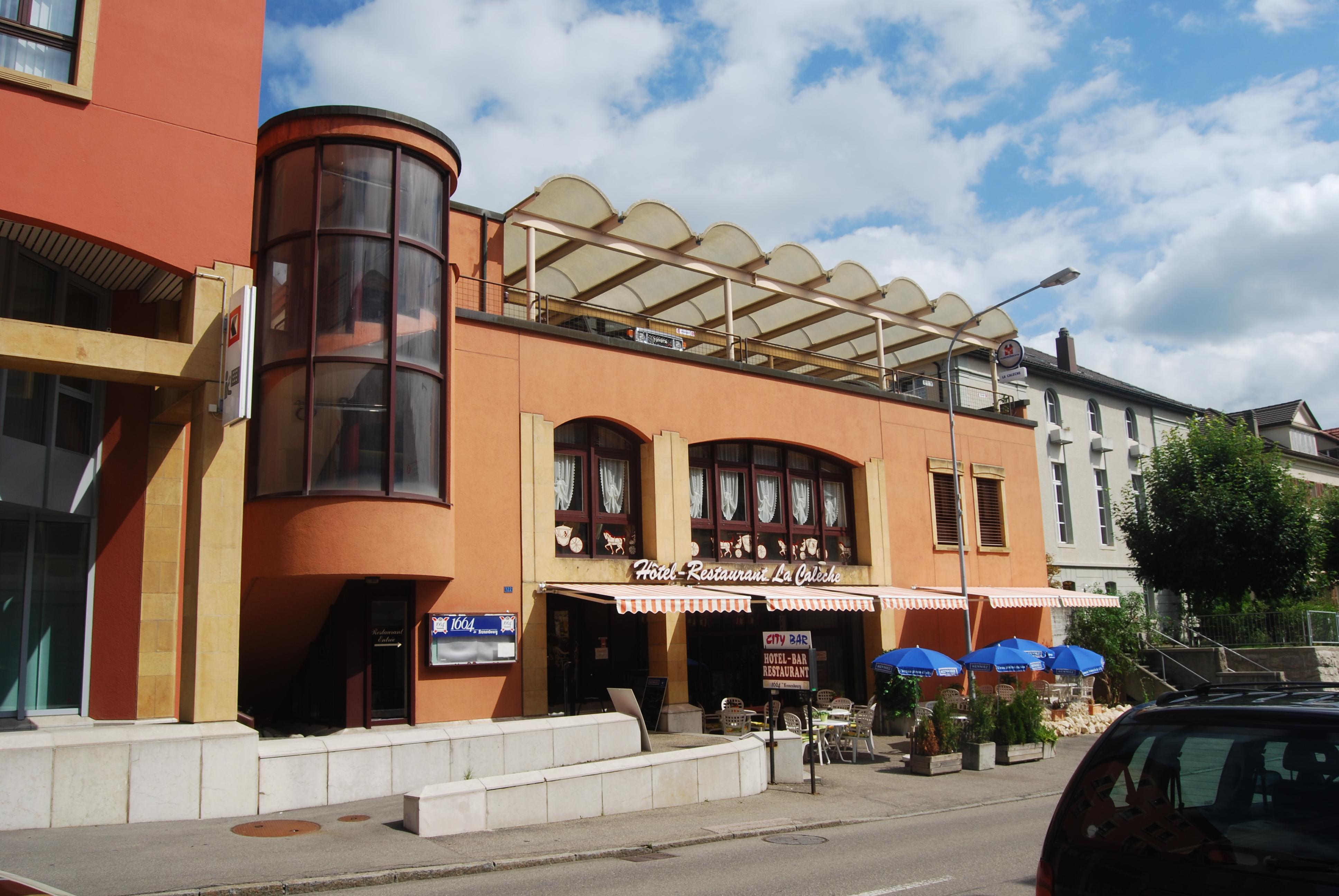 Hotel Restaurant O Felder Dorfstra Ef Bf Bde  C  Osterronfeld