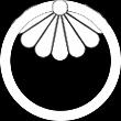 Tsuri Giku inverted.jpg