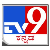 TV9 Kannada - Wikipedia
