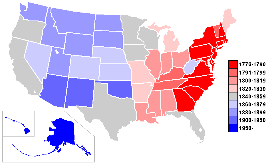 FileUS states by date of statehood RWBPNG Wikimedia Commons