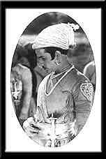 <i>Udaykal</i> 1930 film