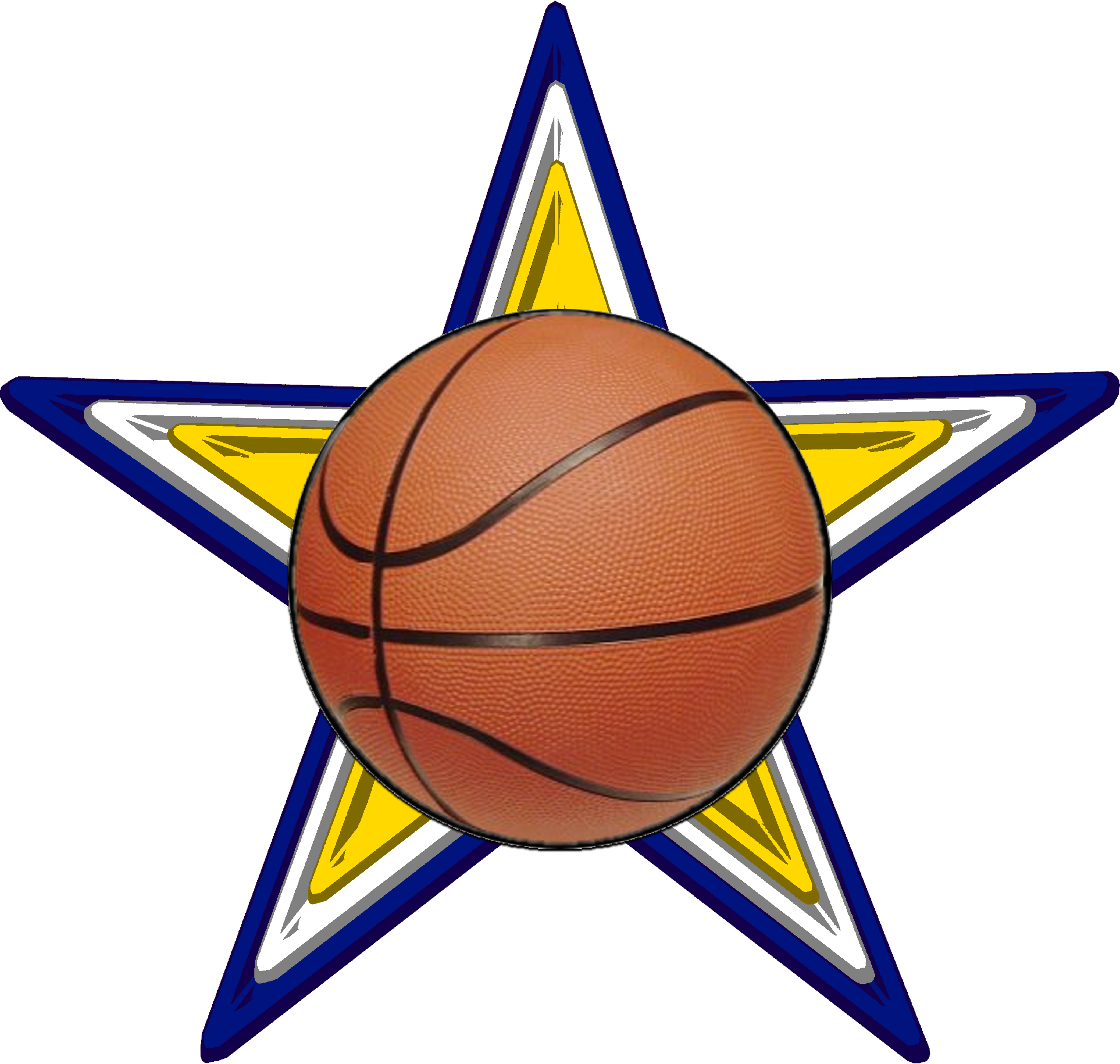 Syracuse College Basketball Logo Clipart , Png Download - Syracuse  University Logo Png , Free Transparent Clipart - ClipartKey