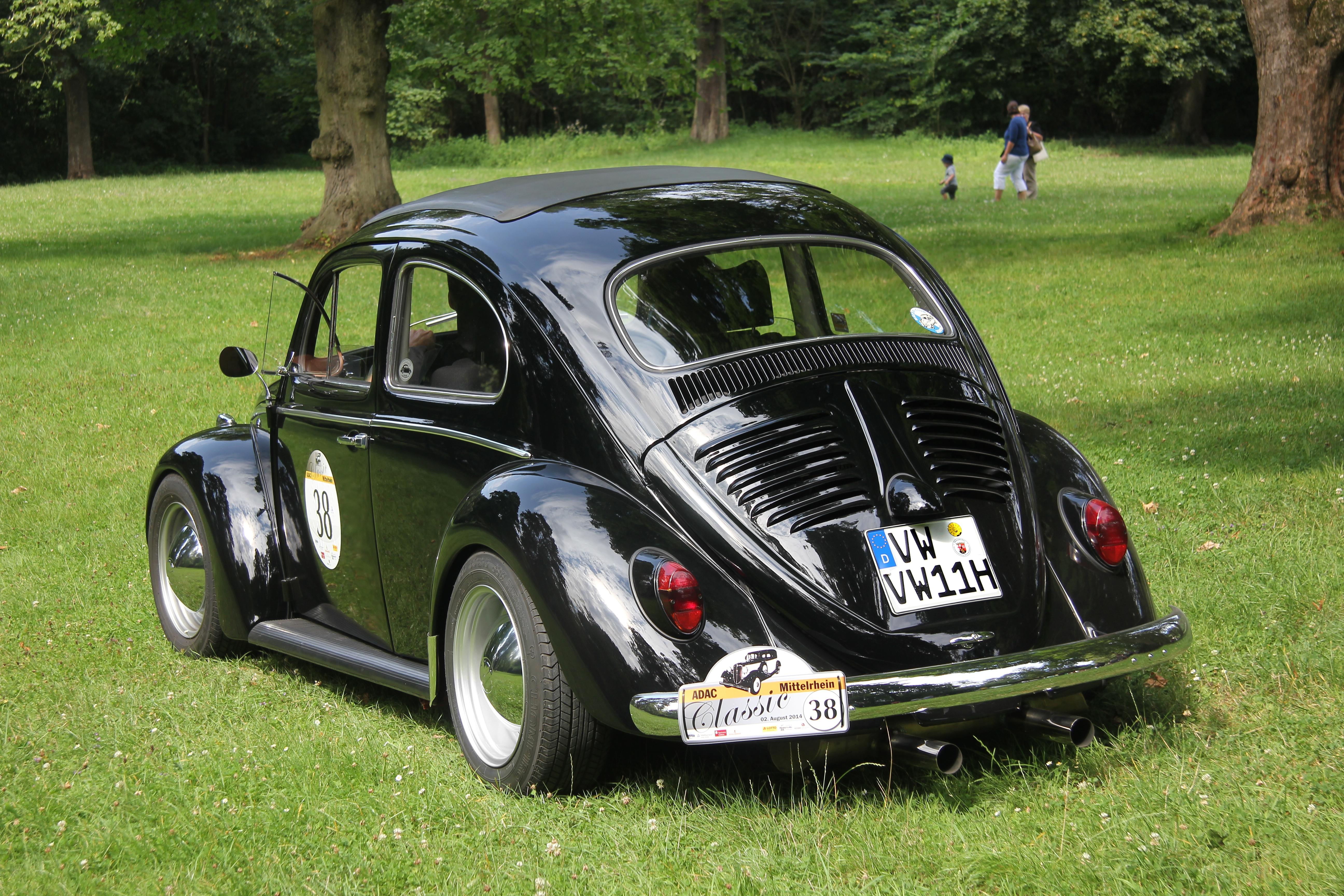 filevw käfer bj 1969 getunt 20140802