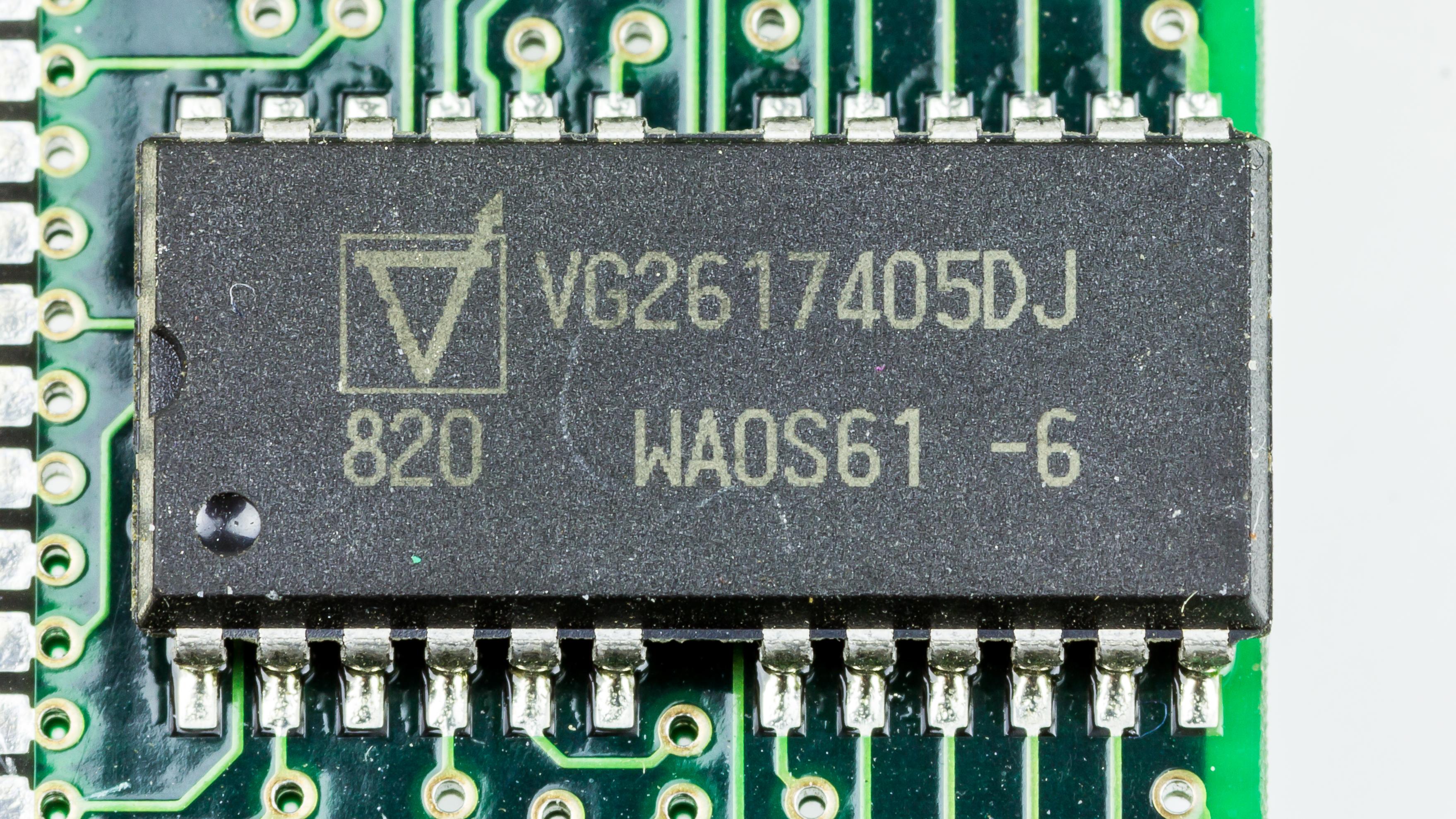Vanguard International Semiconductor Corporation - Wikipedia