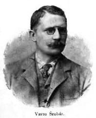 Vavro Šrobár.JPG