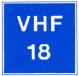 Verkeerstekens Binnenvaartpolitiereglement - E.23 (65597).png