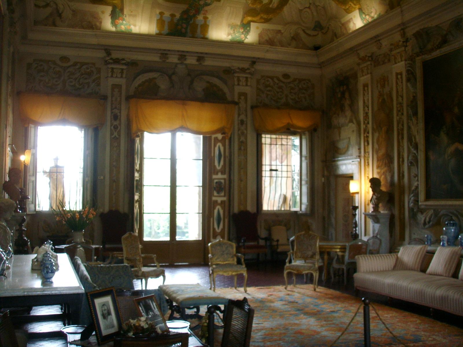 file villa torrigiani di lucca interno 03 jpg