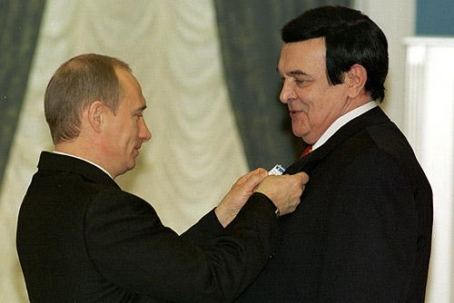 muslim magomayev  u2014 wikip u00e9dia