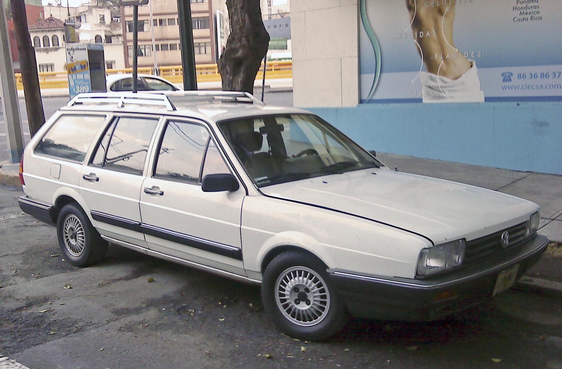 Triangle Dealers - Carros Usados, Autos de Venta en Puerto