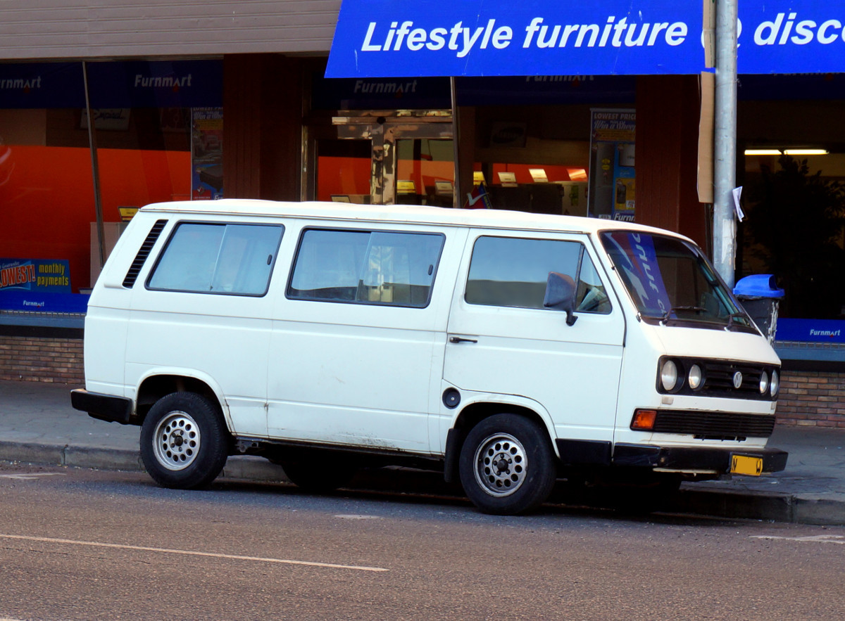 datei volkswagen t3 aus s wikipedia. Black Bedroom Furniture Sets. Home Design Ideas
