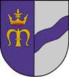 Wappen Boden (Westerwald).png