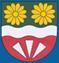 Wappen Srbsko (okres Beroun).jpg