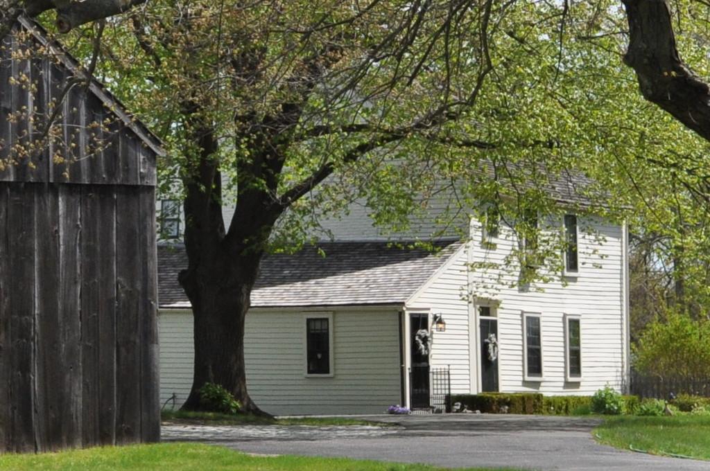 Greene Bowen House Wikipedia